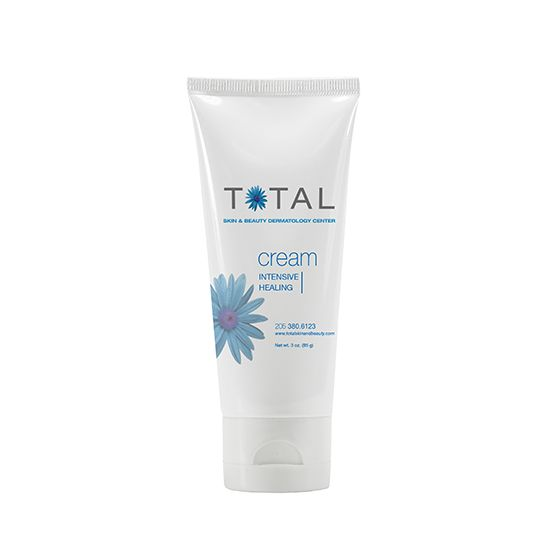 Total Intensive Healing Cream