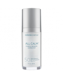 colorescience® All Calm Clinical Redness Corrector SPF 50