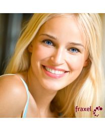 Fraxel Restore Laser Resurfacing - 5 options